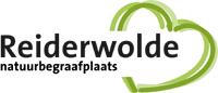 Natuurbegraven in Oost Groningen
